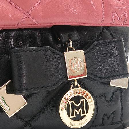 Metrocity(��Ʈ�ν�Ƽ) ���� M �ΰ� ���� ���� ü�� �����