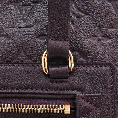 Louis Vuitton(루이비통) M94046 모노그램 앙프렝뜨 루미네즈 PM 2WAY
