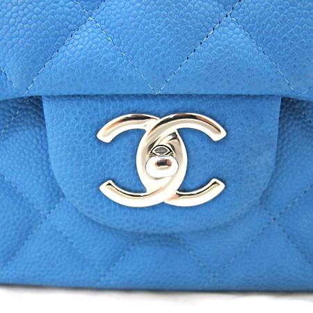 Chanel(����) A58601 Y07525 0A060 ��� ��Ʈ ij��� Ŭ���� �ƽ� ������ ���� ü�� ����� [��õ ������]