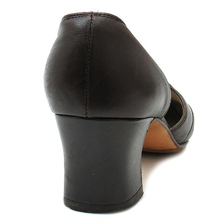 Ferragamo(페라가모) 간치니 장식 여성용 구두