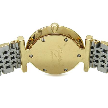 LONGINES(론진) L4.209.2 La Grande classique 여성용 시계 이미지5 - 고이비토 중고명품