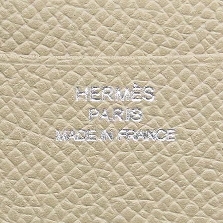 Hermes(에르메스) 율리세 쁘띠 다이어리 커버 이미지4 - 고이비토 중고명품