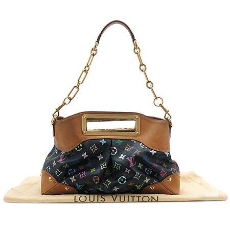 Louis Vuitton(루이비통) M40256 모노그램 멀티 쥬디 MM 2WAY 이미지2 - 고이비토 중고명품