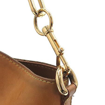 Louis Vuitton(루이비통) M40256 모노그램 멀티 쥬디 MM 2WAY