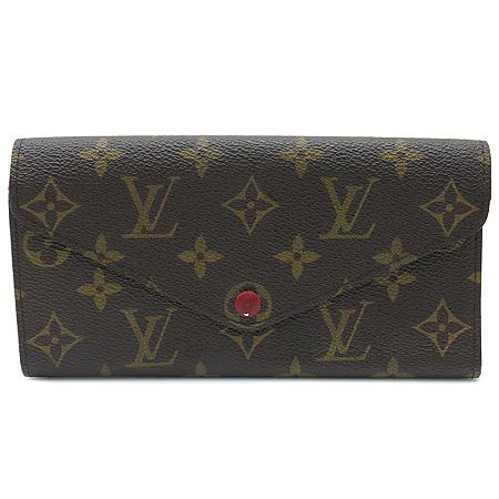 Louis Vuitton(���̺���) M60136 ���� ĵ���� ���и��� �� ������ [�б����ε���1ȣ��]