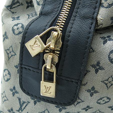 Louis Vuitton(루이비통) M92310 모노그램 미니 조세핀 GM 토트백