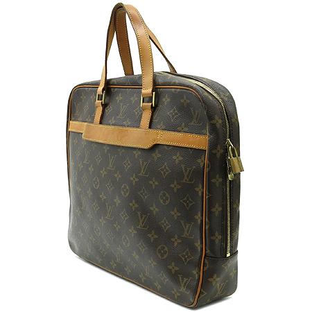 Louis Vuitton(루이비통) M53343 모노그램 캔버스 포르테 다큐먼트 페가세 서류가방