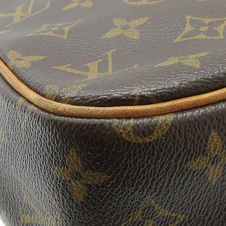 Louis Vuitton(���̺���) M53343 ���� ĵ���� ������ ��ť��Ʈ �䰡�� �����