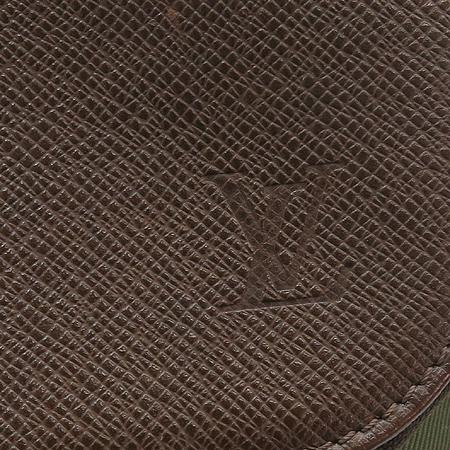 Louis Vuitton(루이비통) M30864 타이가 TAIMYR 타이미르 크로스백 [대구반월당본점] 이미지4 - 고이비토 중고명품