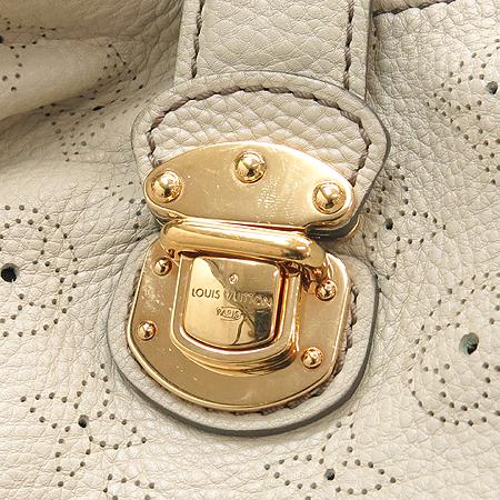 Louis Vuitton(���̺���) ������ ���� �ƺ� XL������ �����