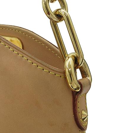 Louis Vuitton(루이비통) M40257 모노그램 멀티 화이트 주디PM 2WAY [대구황금점] 이미지3 - 고이비토 중고명품