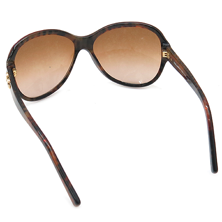 D&G(돌체&가바나) DG4048 측면 금장 로고 뿔테 선글라스 [인천점] 이미지4 - 고이비토 중고명품