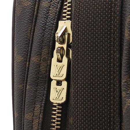 Louis Vuitton(루이비통) M23356 모노그램 캔버스 세이틀라이트 53 여행용 가방