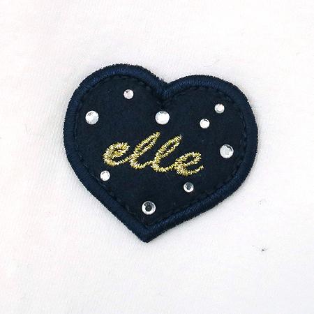 ELLE(엘르) 아동용 원피스