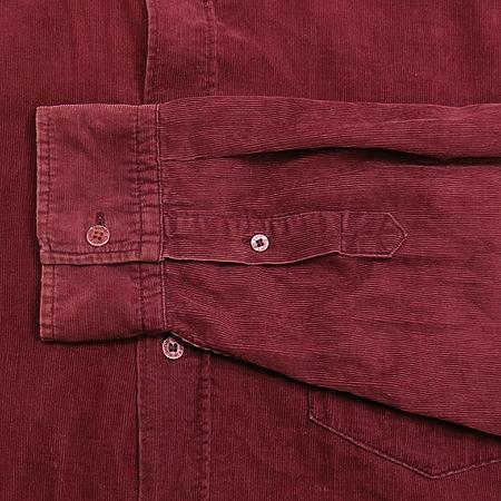 Calvin Klein(캘빈클라인) 코듀로이 남방 이미지3 - 고이비토 중고명품