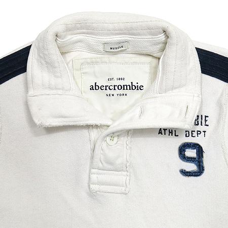 Abercrombie(�ƺ�ũ�Һ�) Ƽ