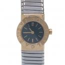 불가리 투보가스 시계