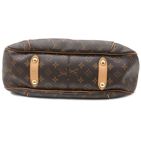 Louis Vuitton(루이비통) M56382 모노그램 캔버스 갈리에라 PM 숄더백 [부산본점]