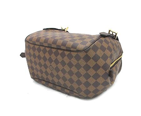 Louis Vuitton(���̺���) N51174 �ٹ̿� ���� ���� MM ��Ʈ��