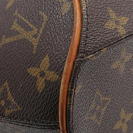 Louis Vuitton(���̺���) M51127 ���� ĵ���� ������ PM ��Ʈ��