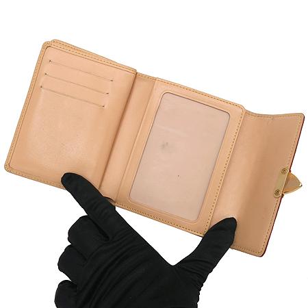 Louis Vuitton(루이비통) M58014 모노그램 멀티 코알라 중지갑