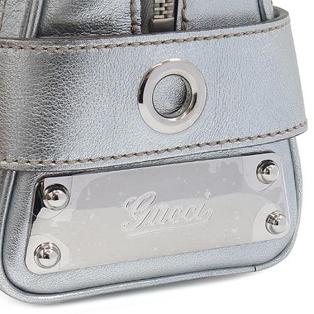 Gucci(����) 177100 ��Ʈ ��� �ǹ� ����� ���� ��Ʈ��