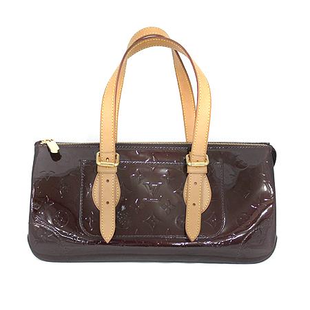 Louis Vuitton(���̺���) M93510 ���� ������ �Ƹ���� ������ ����� [�?����]