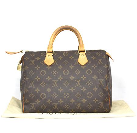 Louis Vuitton(���̺���) M41526 ���� ĵ���� ���ǵ� 30 ��Ʈ�� [�?����]
