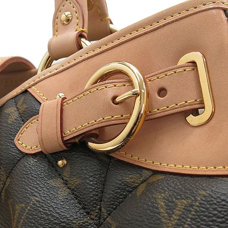 Louis Vuitton(루이비통) M41433 모노그램 캔버스 쇼퍼 에톨 숄더백