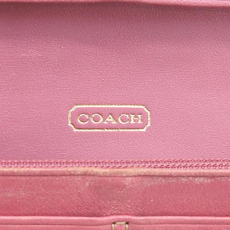 Coach(��ġ) �ΰ� �ڰ��� ��ũ ���� Ʈ���� ������