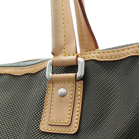 Louis Vuitton(루이비통) M93083 제앙 코가 토트백 [부산본점]