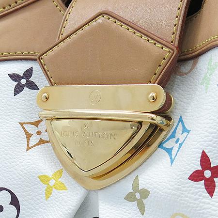 Louis Vuitton(���̺���) ���� ��Ƽ�÷� ȭ��Ʈ �콶�� GM
