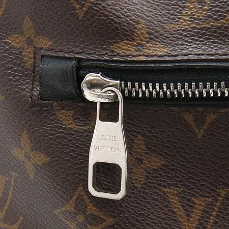 Louis Vuitton(루이비통) M40387 모노그램 캔버스 마카사 토레스 크로스백 [부산본점]