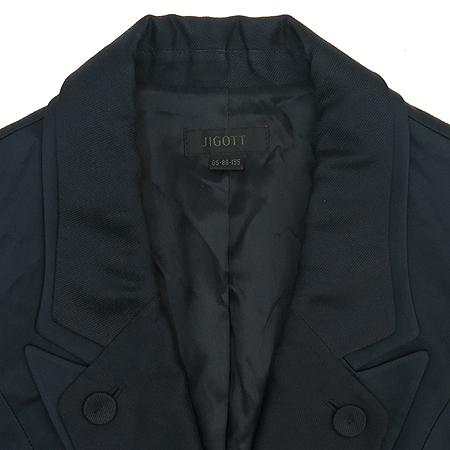 JIGOTT(지고트) 자켓