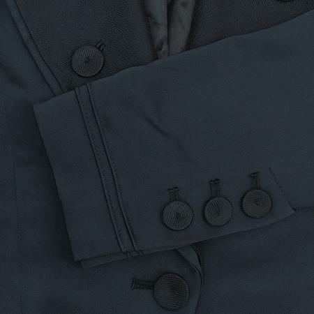 JIGOTT(지고트) 자켓 이미지3 - 고이비토 중고명품