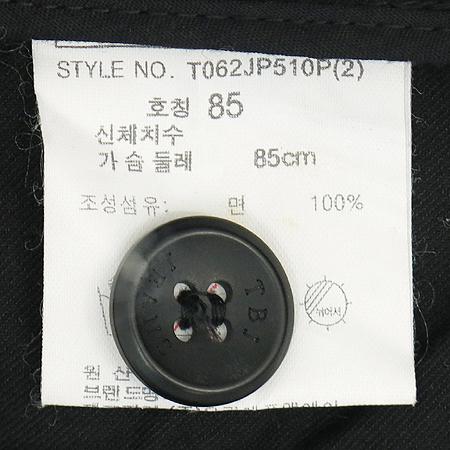 TBJ(티비제이) 베스트 이미지4 - 고이비토 중고명품