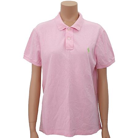 Polo Ralphlauren(폴로) 카라 티셔츠