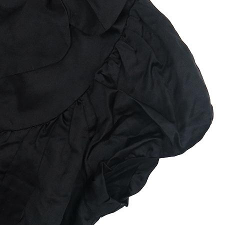 LYNN(린) 실크혼방 볼레로 자켓 [강남본점] 이미지3 - 고이비토 중고명품
