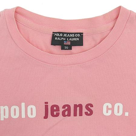 Polo Ralphlauren(폴로) 반팔 티셔츠