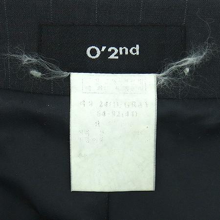 O'2nd(오즈세컨) 스커트 이미지3 - 고이비토 중고명품