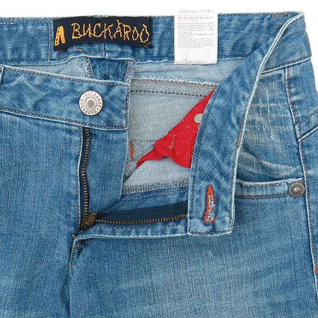 BUCKAROO(버커루) 청바지 이미지2 - 고이비토 중고명품