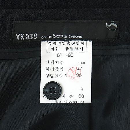 YK038(��������038) ��ĿƮ