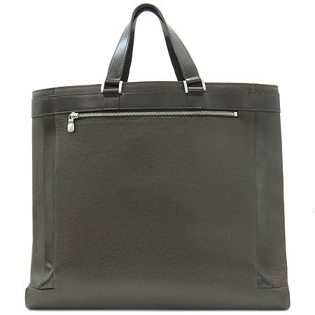 Louis Vuitton(���̺���) M31018 Ÿ�̰� ���� ī���� GM ��Ʈ��