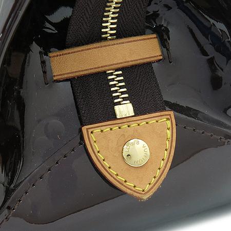 Louis Vuitton(���̺���) M93510 ���� ������ �Ƹ���� ������ �����