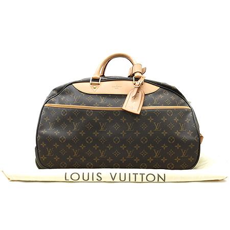 Louis Vuitton(루이비통) M23252 모노그램 캔버스 이케어 2WAY