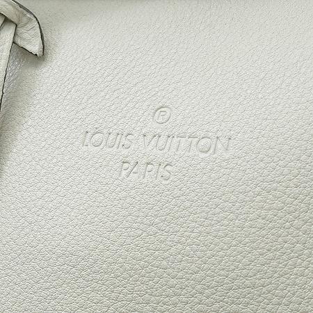 Louis Vuitton(루이비통) M93457 SC 카프 레더 보스톤 토트백 + 숄더 스트랩 [강남본점] 이미지4 - 고이비토 중고명품