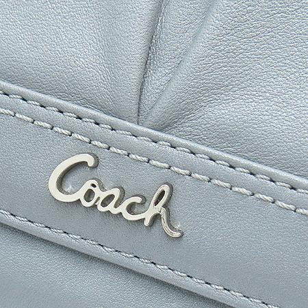 Coach(��ġ) ���� �̴ϼ� �ΰ� ���� ������