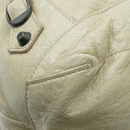 Balenciaga(발렌시아가) 140442 CLASSIC(클래식) DAY(데이) 토트백 + 보조거울