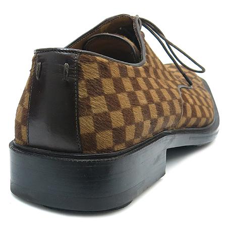 Louis Vuitton(루이비통) 다미에 송치 남성용 구두