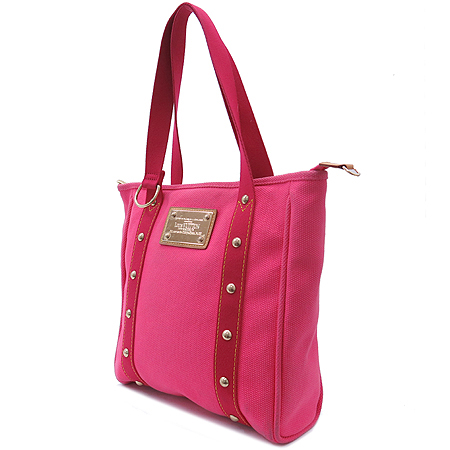 Louis Vuitton(���̺���) M40085 ��Ƽ���� ���� ī�ٽ� MM �����